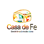 Casa de Fe