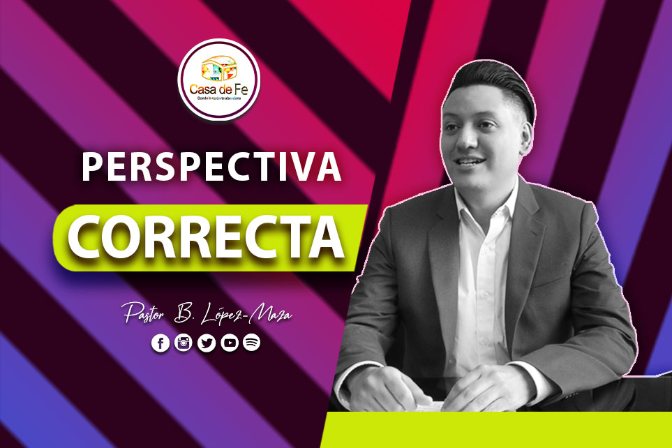 Perspectiva-Correcta-Pastor-B.-López-Maza